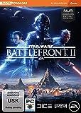 Star Wars Battlefront 2 - Standard  Edition | PC Download - Origin Code