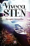 En aguas tranquilas (Mistery Plus)