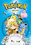 Pokémon. Yellow - Volume 4