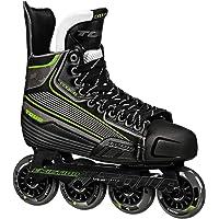 Tour Hockey Code-9Senior Inline Skate de Hockey