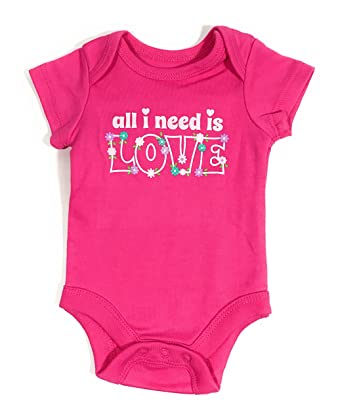 Amazon Com Assorted Love Heart Boys Girls Valentine S Day