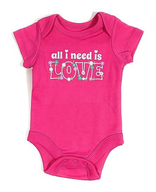 Amazon.com: Assorted Love & Heart Boys\' & Girls\' Valentine\'s Day ...