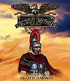 Desert Eagles: An Alternate History of the Roman Republic