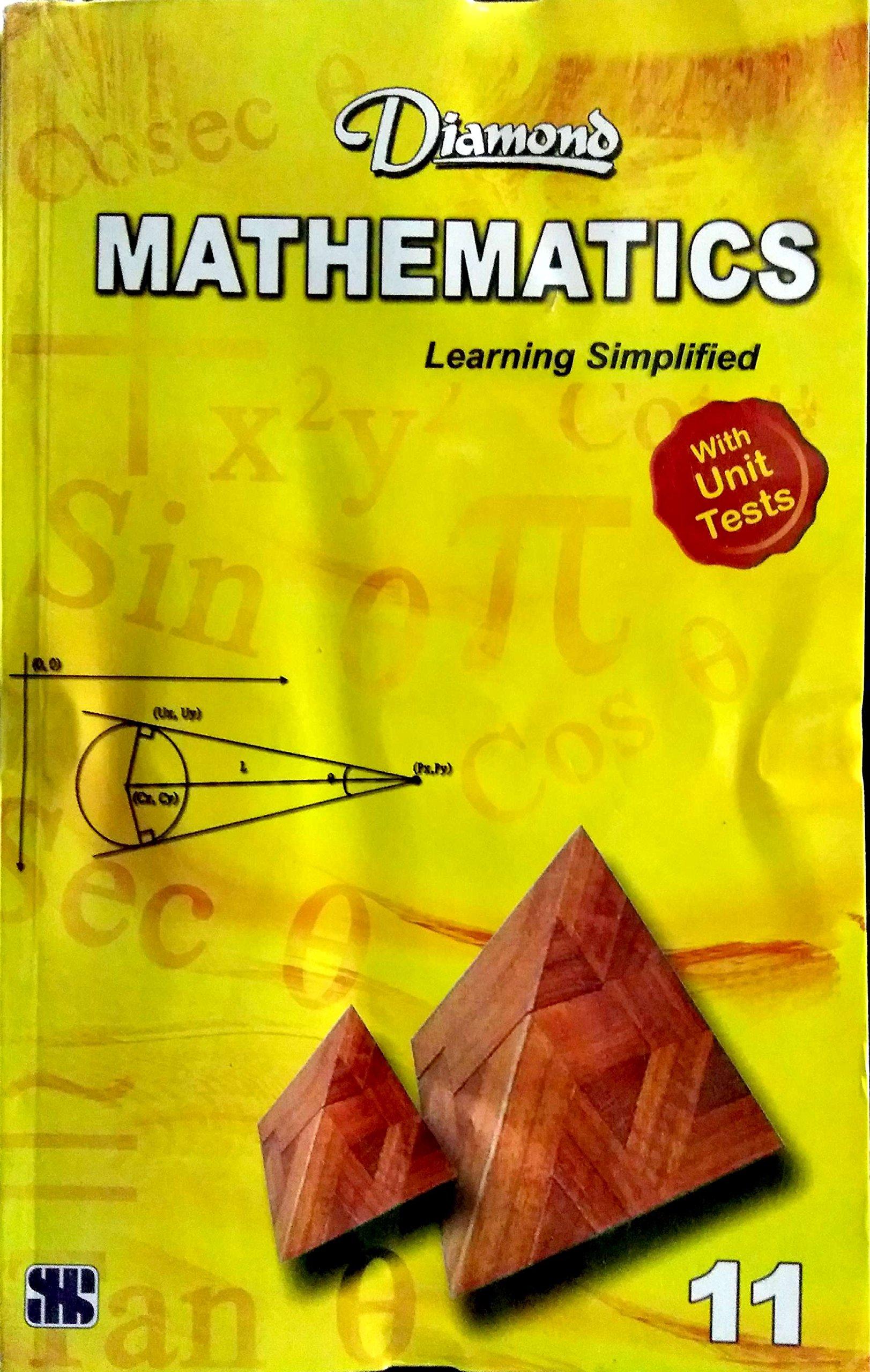 Tamilnadu Textbook Free Download