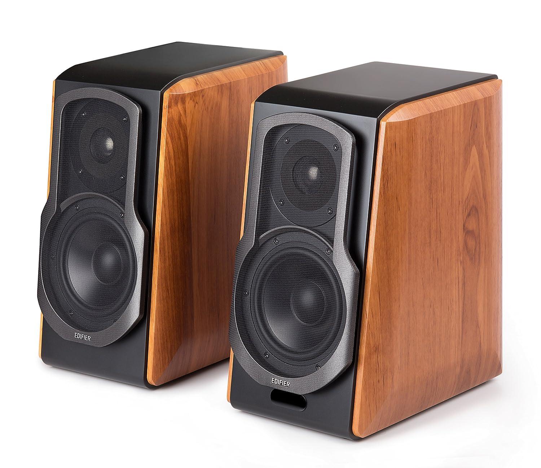 Casse acustiche attive l 39 amplificatore hifi nei diffusori altri prodotti - Casse acustiche design ...