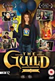 The Guild - Season 5 [DVD]