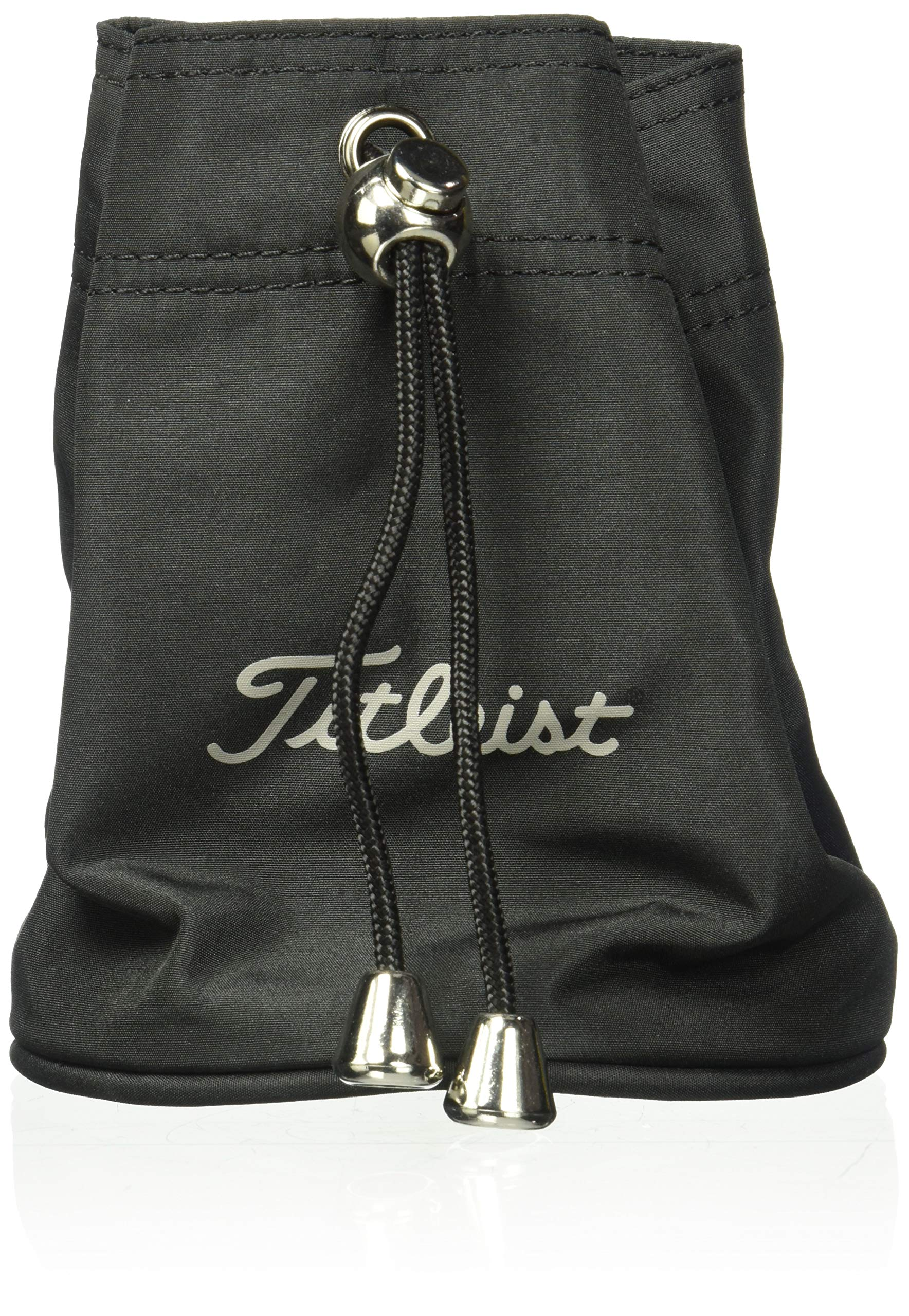 Titleist Club Valuables Pouch by Titleist