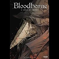 Bloodborne #10 (English Edition)