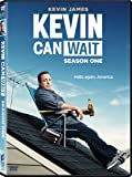 Kevin Can Wait - Season 01