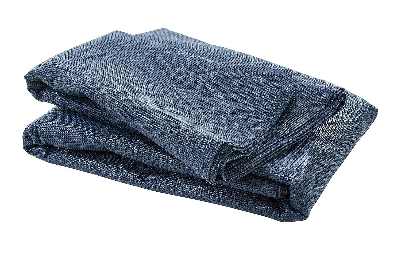 Avance 300 x 600 cm Bo-Camp Bo Carpet Grey 300x600