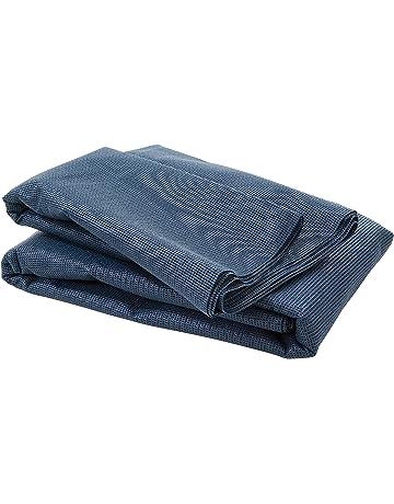 Bo-Camp Bo Carpet Blue 250x450 - Avance 250 x 450 cm