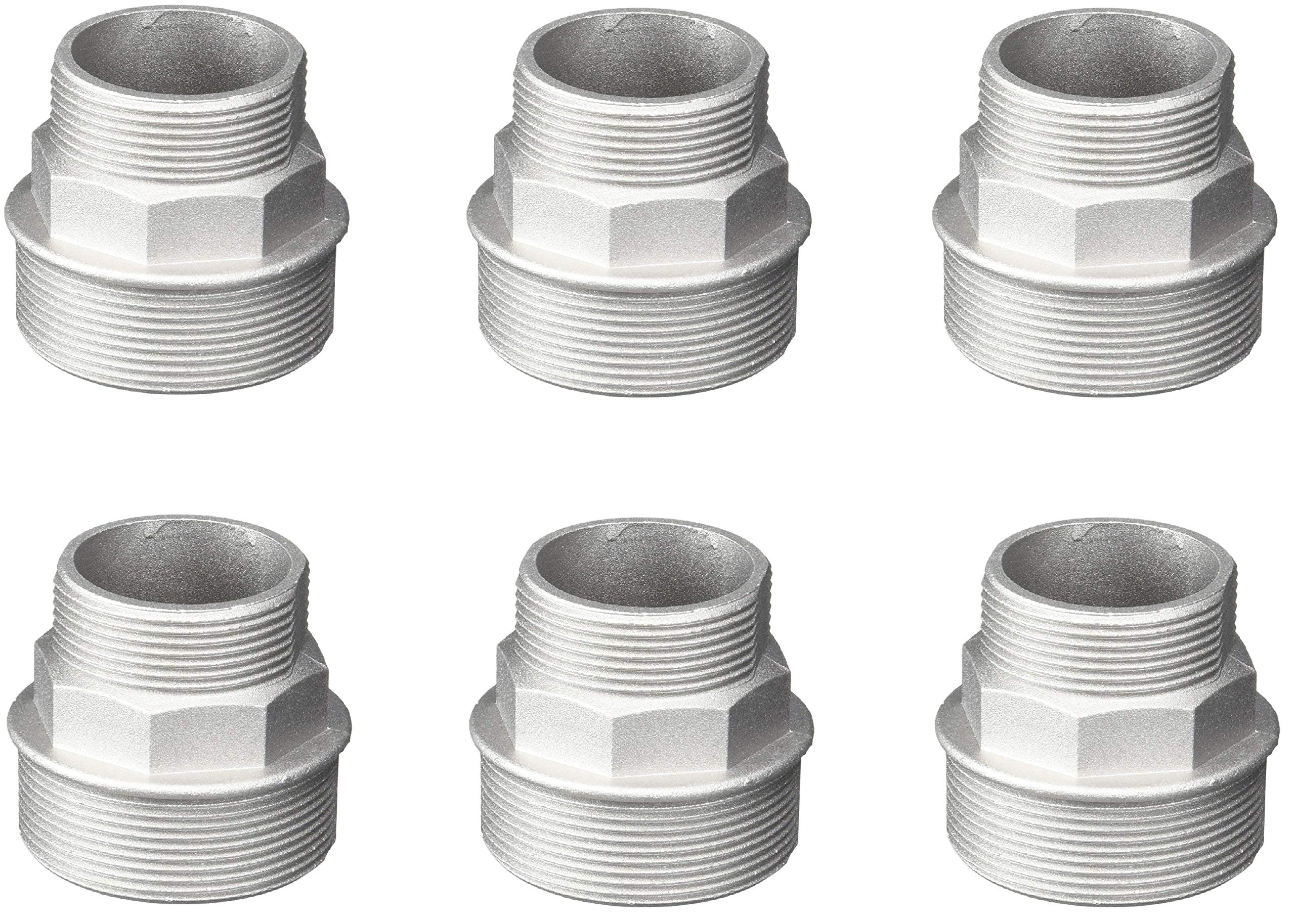 GPI 1109091 Bung Adapter Kit (6)