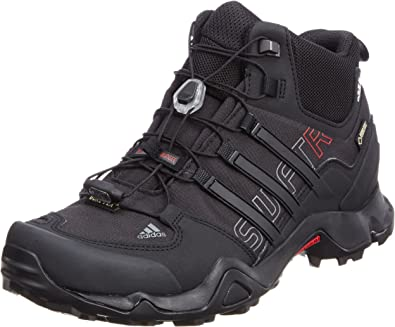 chaussure sport treck adidas homme