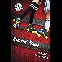 Red Hot Mama (Lone Star Honeys Book 1) (English Edition)