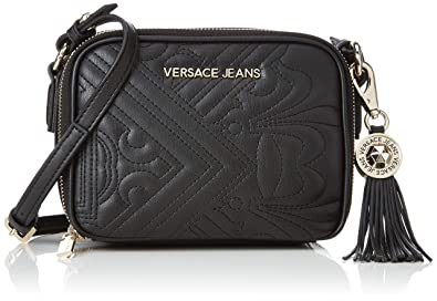 87f8afb5a35 Versace Jeans Ee1vsbbz4