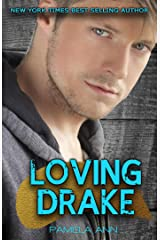 Loving Drake (Lily's Mistake) Kindle Edition