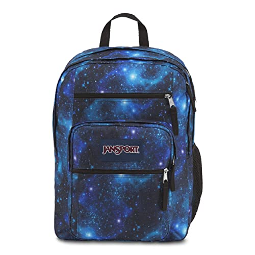 Galaxy Backpack Amazoncom
