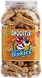 Choostix Biskies with Real Chicken, 500g