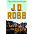 Dark in Death: An Eve Dallas Novel (In Death, Book 46)
