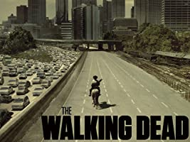 The Walking Dead - Staffel 1 [dt./OV]