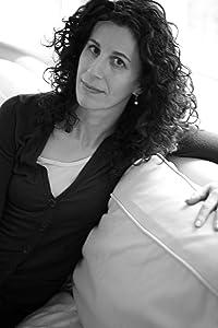 Rachel Neumann
