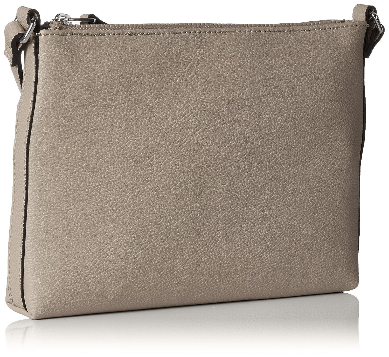 Esprit Accessoires Women/'s 078ea1o010 Cross-Body Bag