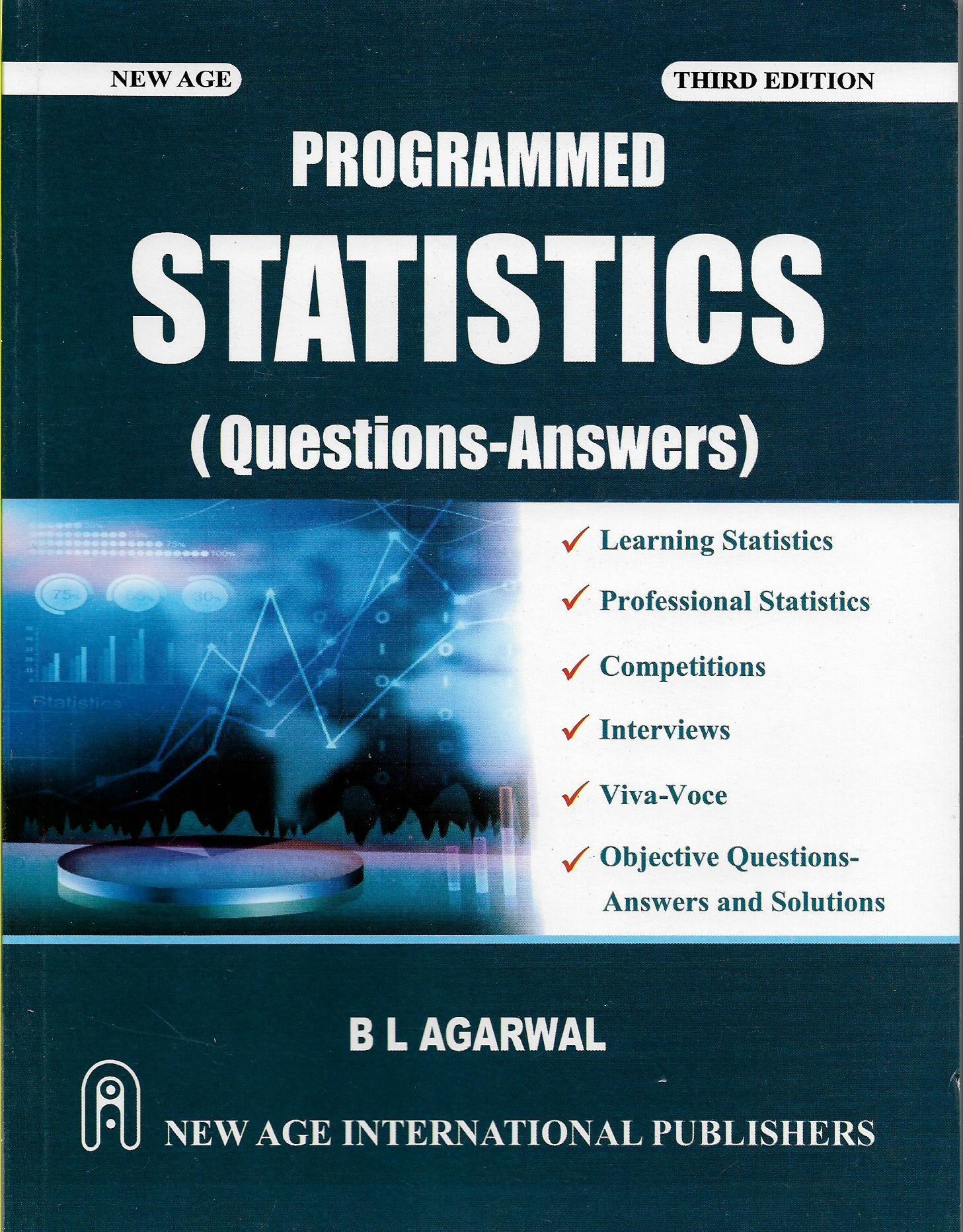 connect math answers statistics