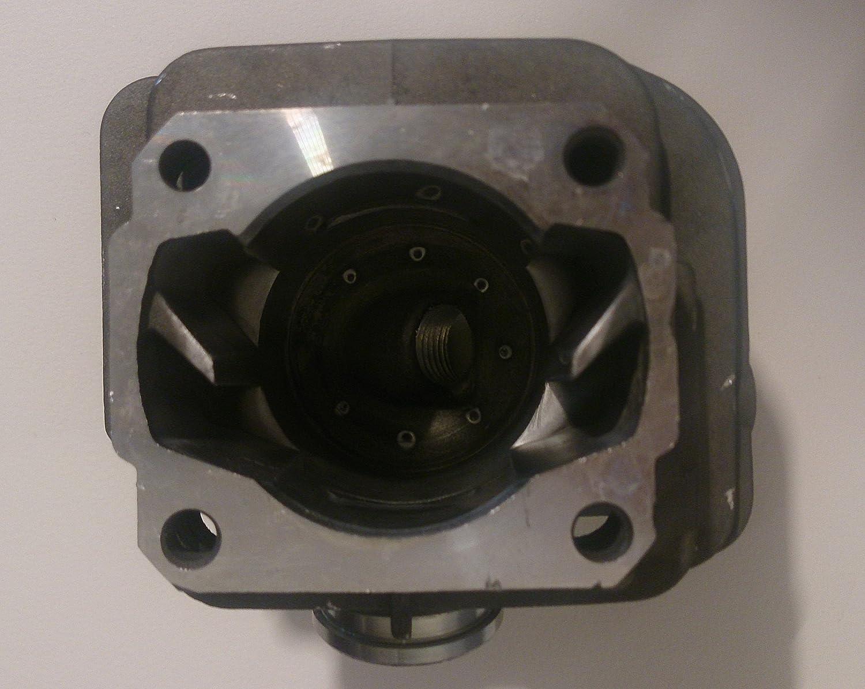 MS200 MS200T 020T Kit completo per pistone cilindro Stihl 020