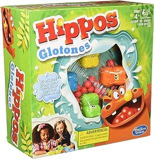 Mattel Monos Locos Amazon Com Mx Juegos Y Juguetes