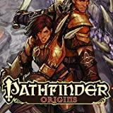 Pathfinder: Origins (Issues) (6 Book Series)