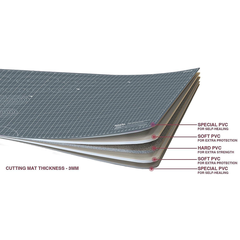 coupe papiers et tapis de coupe achat en ligne de. Black Bedroom Furniture Sets. Home Design Ideas
