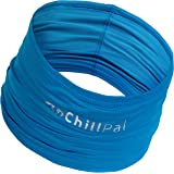 Chill Pal Multi Style Cooling Band - Full Size...