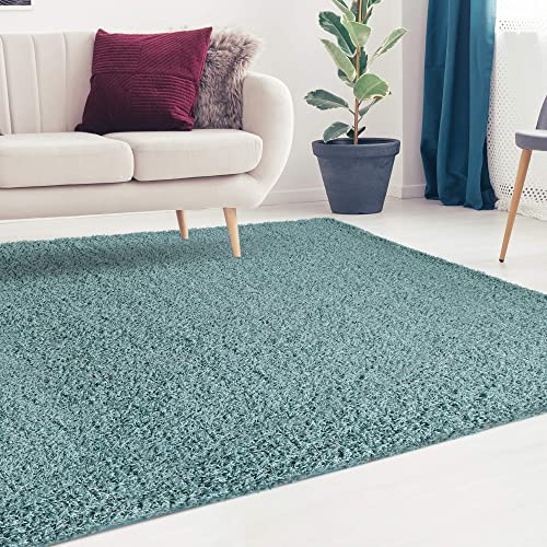 Blue Green Rug Amazon Com