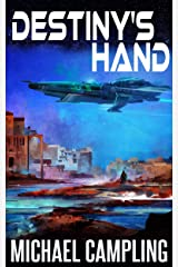 Destiny's Hand Kindle Edition