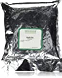 Kaolin Powder Clay - 1 lb,(Frontier) [Health and Beauty] by Frontier