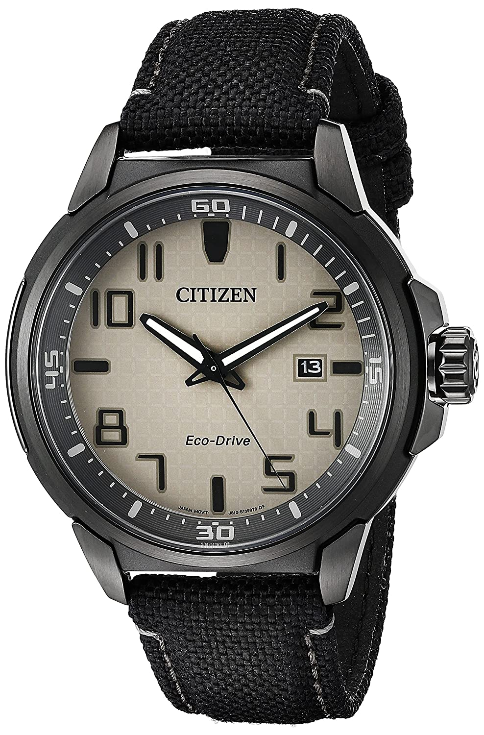 Drive From Citizen Eco-Drive Mens AW1465-06H AR Watch