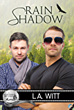 Rain Shadow (Bluewater Bay Book 10)