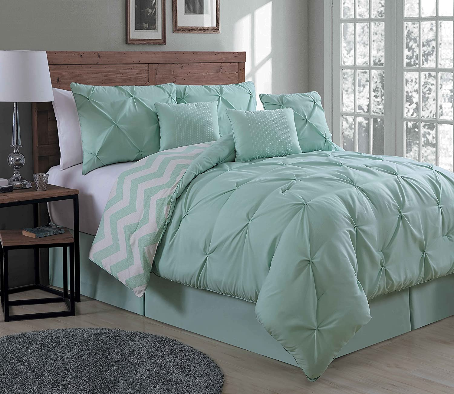 well cover seafoam size in plus mint nursery target set floral sets duvet queen comforter beddings forest emerald velvet sale with conjunction also and bedding grey green of full as for hunter bedspreads sage together
