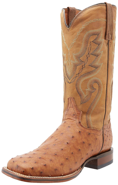 6fd995fadaa Dan Post Men's Chandler Western Boot