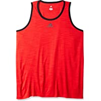 1f27999b5aaa6 Amazon Best Sellers  Best Men s Basketball Jerseys