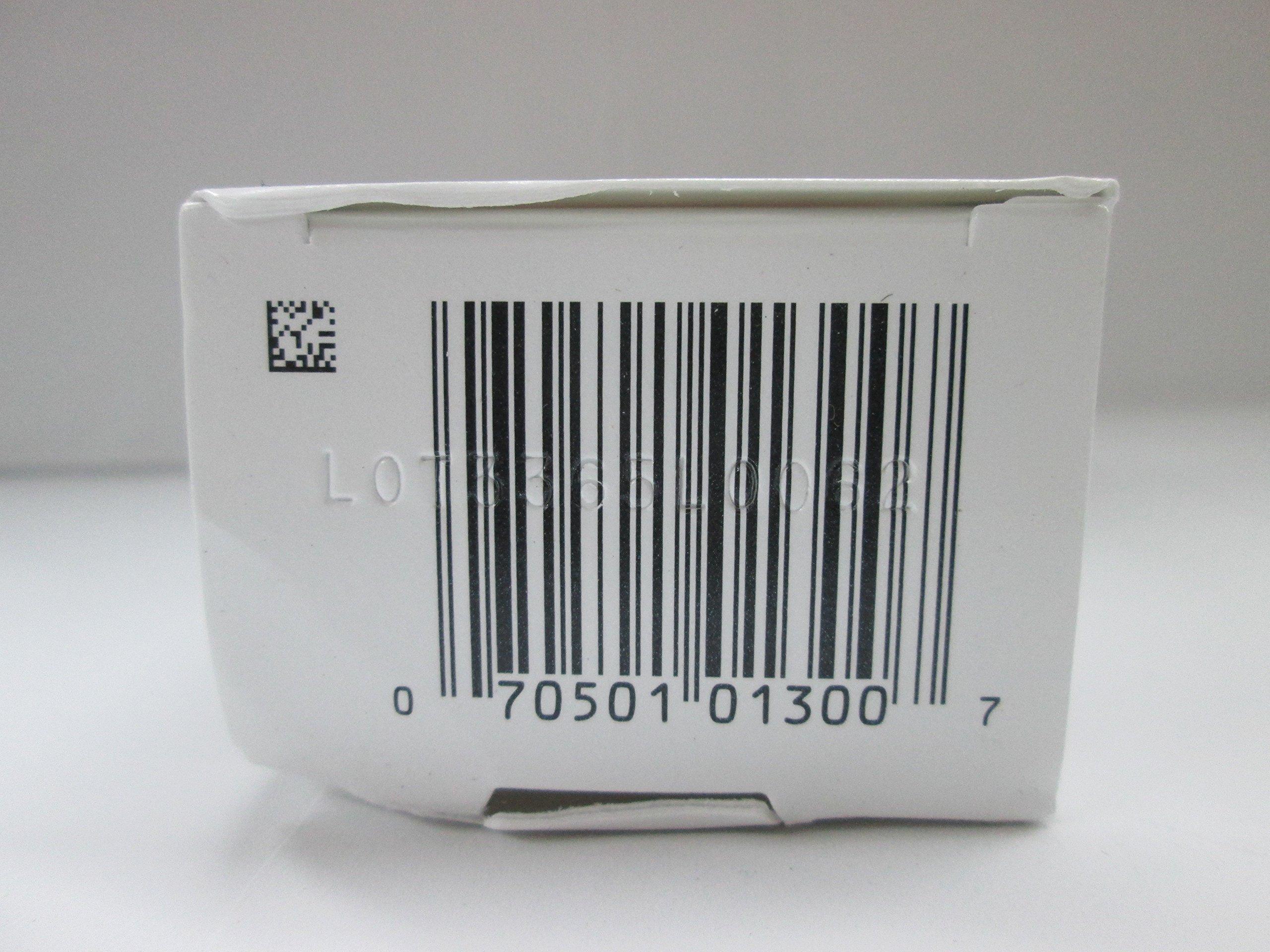 Neutrogena Unscented Norwegian Formula Hand Cream, 2 Ounces each (Value Pack of 6) by Neutrogena