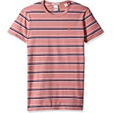 Scotch & Soda Men's Cotton T-Shirt