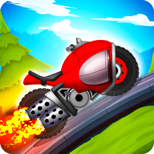 Amazon.com: Turbo Speed Jet Racing: Super Bike Challenge Game GOLD: Appstore for Android