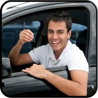 Vehicle Buying Consultant