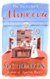 Minerva (The Six Sisters series Book 1)