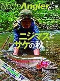 North Angler's 2019年10月号 (2019-09-06) [雑誌]