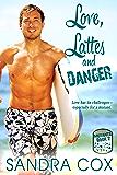 Love, Lattes and Danger (Mutants)