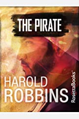 The Pirate Kindle Edition