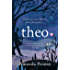 Theo: The heartbreaking sequel to the bestselling Anna