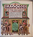 Saloons of the Old West